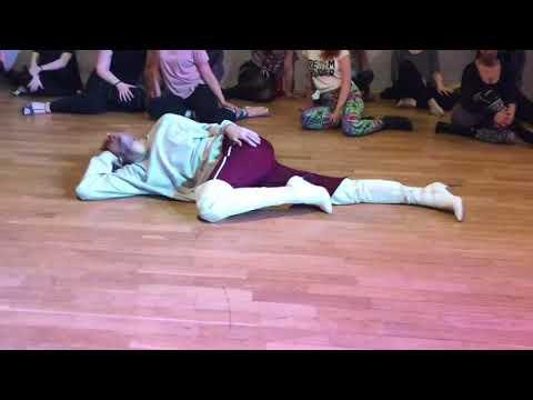 FILIP JANKOVIC - MONEY by LEIKELI47 sexy high heels dance choreo