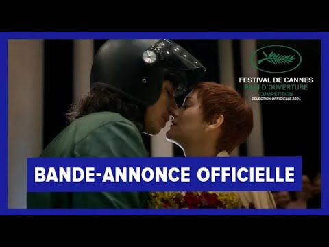 Annette - Bande Annonce