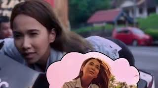 Nonton Minah Moto Full Movie 2017 Film Subtitle Indonesia Streaming Movie Download