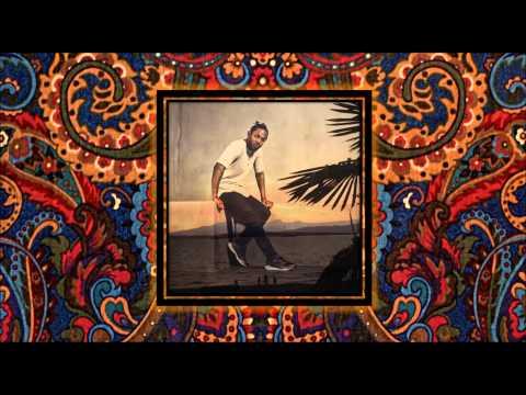 AUSTIN JAMES - Backseat XE3 (Kendrick Lamar X Whethan)