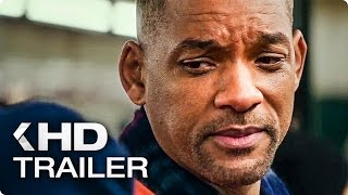 Nonton COLLATERAL BEAUTY Trailer 2 (2016) Film Subtitle Indonesia Streaming Movie Download