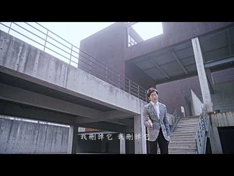 「來自星星的你」台灣唯一指定片頭曲「10:10」