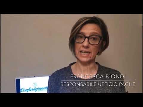 Decreto Cura Italia, gli ammortizzatori sociali