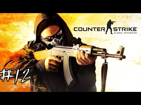 Random - After getting addicted to Counter Strike because of Aleks, I decided to start practicing up for our team! This should be quite smashing! Follow: http://twitter.com/kootra Like: http://www.facebook...