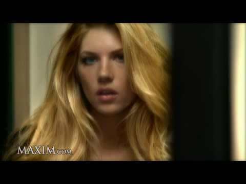 katheryn winnick house mdkatheryn winnick gif, katheryn winnick vikings, katheryn winnick ukraine, katheryn winnick boyfriend, katheryn winnick 2017, katheryn winnick husband, katheryn winnick bones, katheryn winnick house md, katheryn winnick википедия, katheryn winnick lagertha, katheryn winnick listal, katheryn winnick insta, katheryn winnick young, katheryn winnick and travis fimmel, katheryn winnick wallpapers, katheryn winnick spirit flash, katheryn winnick fan, katheryn winnick house, katheryn winnick family, katheryn winnick films