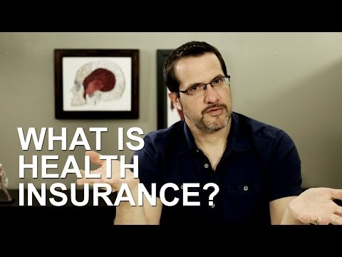 health - In this episode of Healthcare Triage, Dr. Aaron Carroll gets some surprised questions from