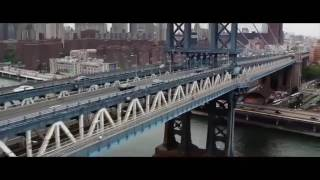 Nonton FAST AND FURIOUS 8 SONG   PnB Rock, A Boogie Wit Da Hoodie, Kodak Black   Horses Music Video Film Subtitle Indonesia Streaming Movie Download