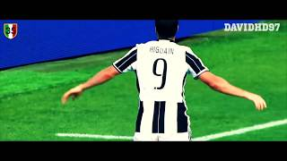 Video Juventus campione d'Italia 2017 : Tutti i gol della cavalcata MP3, 3GP, MP4, WEBM, AVI, FLV Mei 2017
