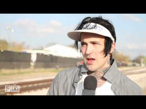 Video: Yelawolf Talks Notorious B.I.G.