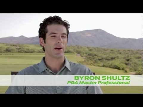 Boccieri Golf Secret Grip Testimonials