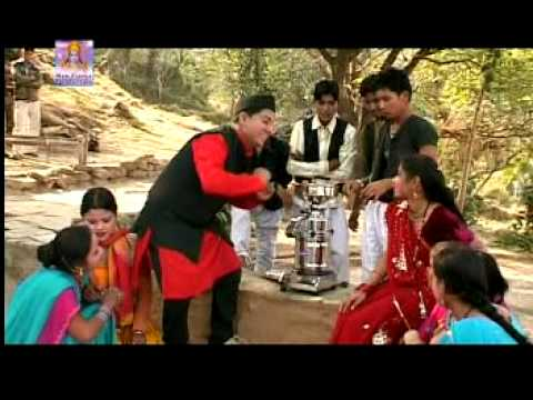 Video Uttarakhand Folk song, Kumaoni Folk Video song, uttaranchal folk songs download in MP3, 3GP, MP4, WEBM, AVI, FLV January 2017