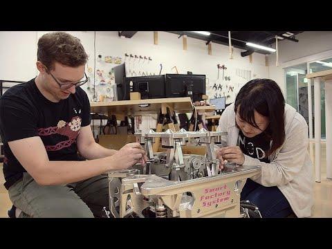 Ιαπωνία: Μικρομεσαίες επιχειρήσεις, μοχλός ανάπτυξης της οικονομίας…