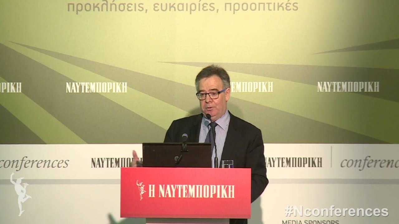 Αλέξανδρος Κοντός, Γεν. Διευθυντής ΣΕΚΕ Α Ε , πρ. Υπουργός Αγροτικής Ανάπτυξης και Τροφίμων
