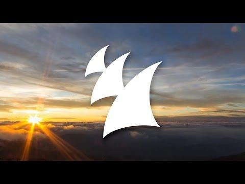 Morttagua - Believe In Love