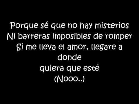 Video Disco Entero de ''Mil Y Una Noches'' con letra. Gemeliers. download in MP3, 3GP, MP4, WEBM, AVI, FLV January 2017
