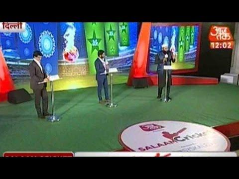 Salaam-Cricket-India-08-03-2016