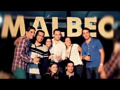 Malbec World Day - Buenos Aires, Argentina