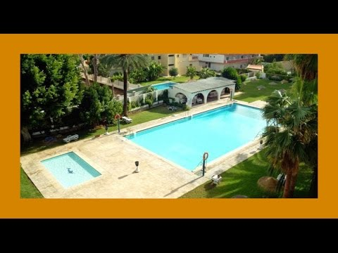 MS Alay - 107 REVIEWS - Rent Apartments - Benalmádena-Málaga Holidays in Spain 2017