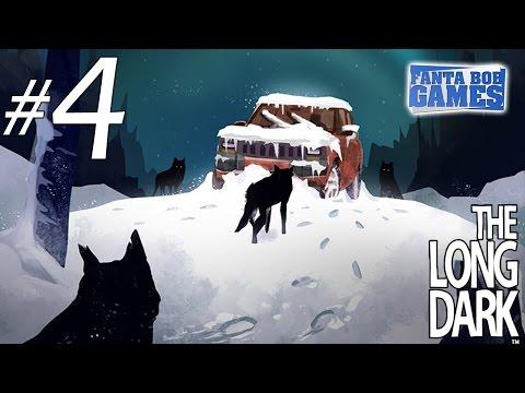 long - Suivez Fanta dans The Long Dark, survie extrême dans le grand froid du nord Canada après un crash d'avion ! ▻ Abonnez-vous : http://goo.gl/BNiEQX ▻ La Playlist ! : http://goo.gl/Yd1hye...