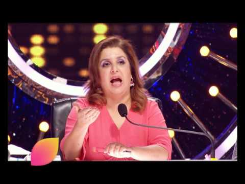 Jhalak Dikhhala Jaa: Saturday 10PM