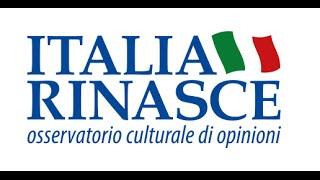 PERCHE\' RIAPRIRE I NAVIGLI di Roberto Biscardini da Italia Rinasce
