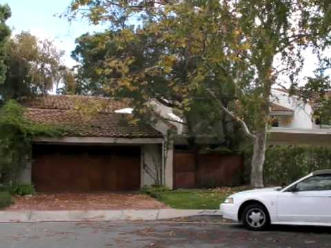 Beverly Glen, Beverly Hills, Blair, Los Angeles, California, Land for sale. Excellent Location, Gorgeous Views
