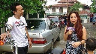 Video Denny Cagur Kelabui Sang Istri? - Intens 22 Juni 2014 MP3, 3GP, MP4, WEBM, AVI, FLV Mei 2019