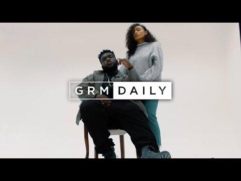 BPR -  Shoulda Woulda Coulda [Music Video]