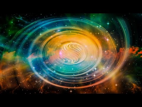 Law Of Attraction Accelerator - Let Your Desires Flow To You  | Subliminal Messages Binaural Be