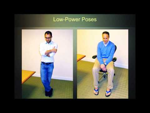 Download Change Your Pose to Change your Mind hd file 3gp hd mp4 download videos