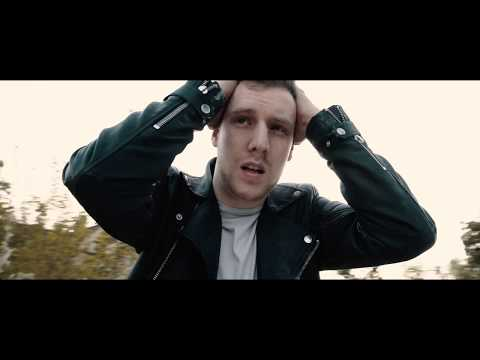 Henderson David - Smoke and Mirrors [OFFICIAL MUSIC VIDEO]