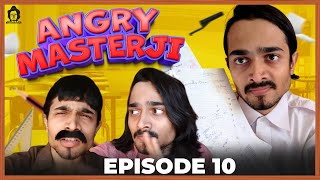 Video BB Ki Vines- | Angry Masterji- Part 10 | MP3, 3GP, MP4, WEBM, AVI, FLV April 2018