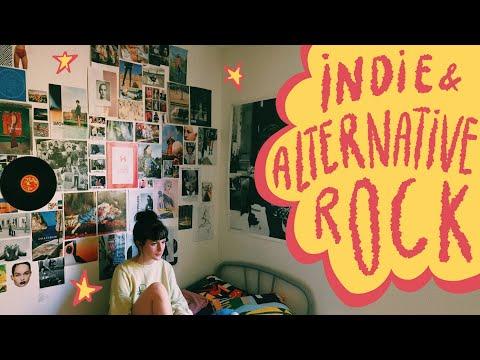 sad indie kid (Yellow Days, Rex Orange County, Sufjan Stevens & others) // playlist pt. 1