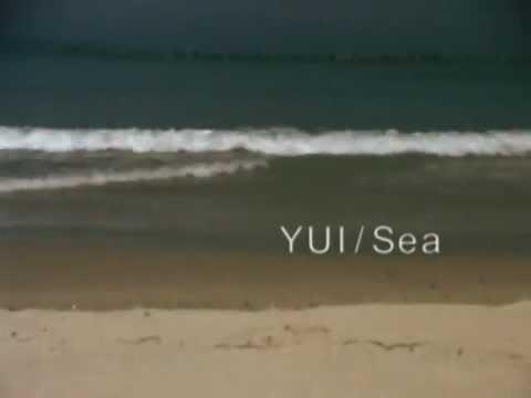 YUI, Sea