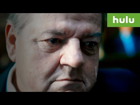 Hulu Commercial (2017) (Television Commercial)