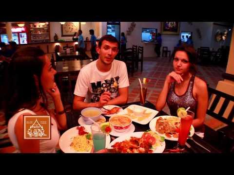 Salathai restaurant@pattaya edit 3
