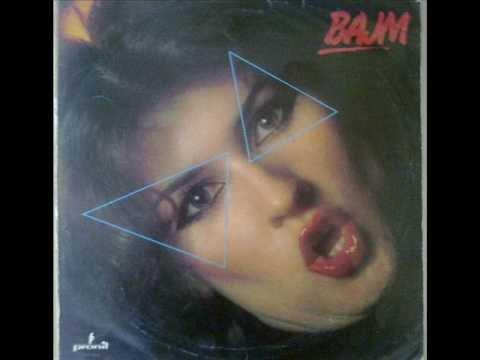 Bajm - Wędrujemy lyrics