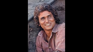 Video Whatever Happened to Michael Landon? MP3, 3GP, MP4, WEBM, AVI, FLV Desember 2018