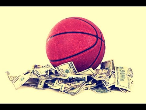 NBA Betting System That Works – An Introduction