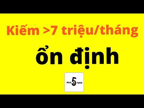 SEO #3: Cách Kiếm Ít Nhất 7 Triệu/tháng Từ Bán Hàng Online - Thời lượng: 56:23.