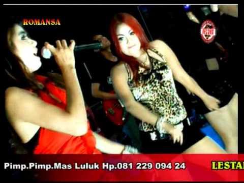 Video GOYANG MORENA ROMANSA Live In Kuniran   Batangan Pati download in MP3, 3GP, MP4, WEBM, AVI, FLV January 2017