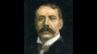 Download Lagu Edward Elgar - Enigma Variation No. 9 (Nimrod) [HD] Mp3