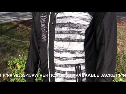 Harley Davidson Spring Riding Gear for Women for sale