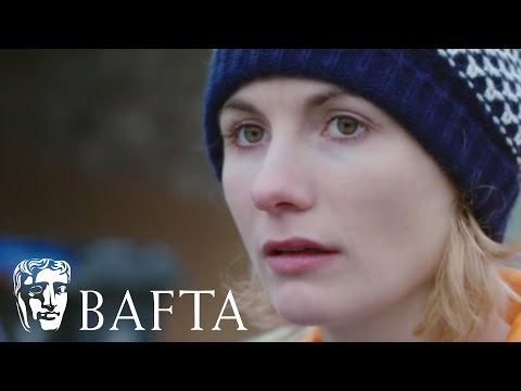 Плачь и смотри: гид по фестивалю «Новое британское кино»