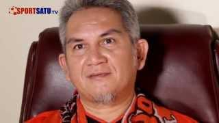 Video Air Mata Bung Ferry untuk Persija Jakarta MP3, 3GP, MP4, WEBM, AVI, FLV Februari 2018