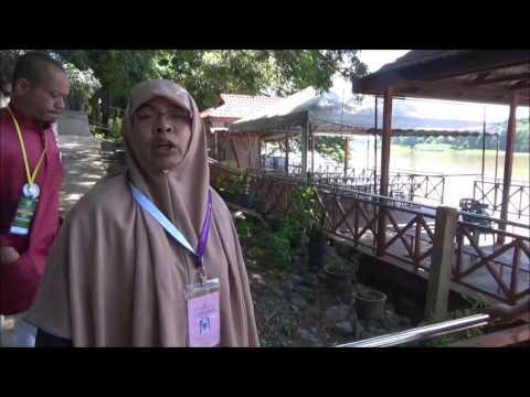 Warga Kuala Kangsar Sudah Serik Dengan Janji Kosong