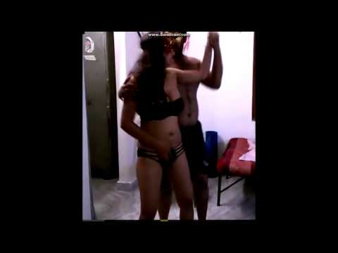 Video Indian So H O T aunty romance in hostel with her BF l Indian Aunty Video 2016 New download in MP3, 3GP, MP4, WEBM, AVI, FLV January 2017
