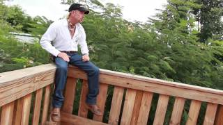 Joe Exotic Country Music- Because You Love Me