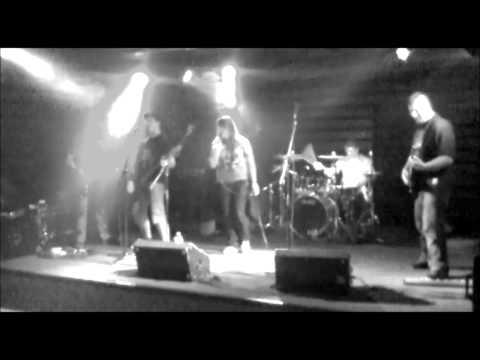 Youtube Video dFejl-x8fUU