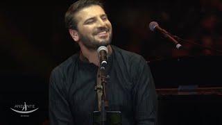 Video Sami Yusuf - Hasbi Rabbi (Live in Concert) MP3, 3GP, MP4, WEBM, AVI, FLV Agustus 2019